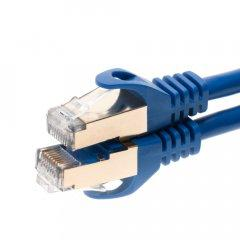 Ethernet Patch Cables